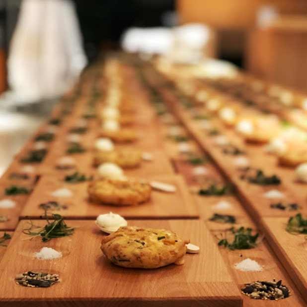catering-na-kulturnih-dogodki_lasten_sidro-zbilje