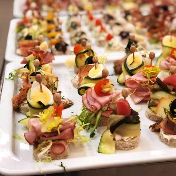 catering-na-mednarodnih-dogodki_lasten_sidro-zbilje