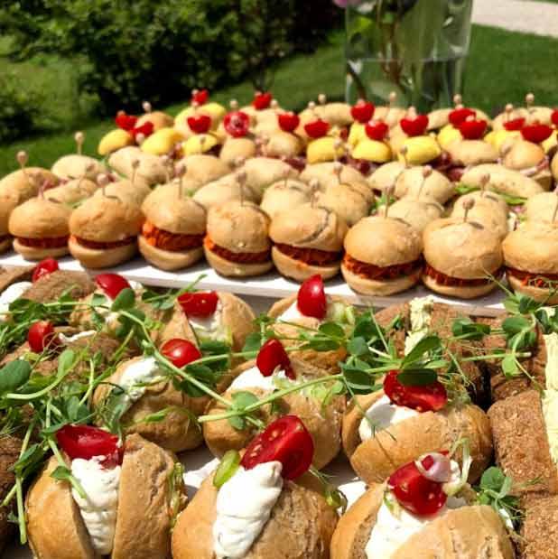 catering-na-piknikih-lasten_sidro-zbilje