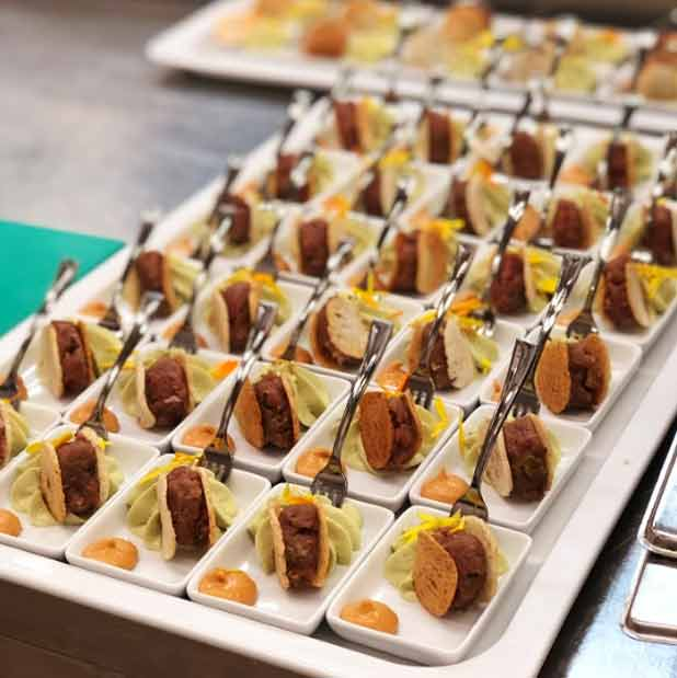 catering-na-poslovnih-dogodkih_sidro-zbilje