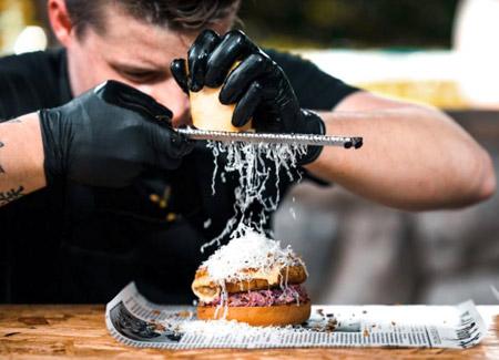okusna-hrana-in-pijaca-catering_sidro-zbilje-gostisce_prireditveni-prostor