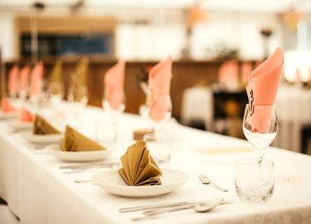 zanesljiva-izpeljava-catering_sidro-zbilje-gostisce_prireditveni-prostor